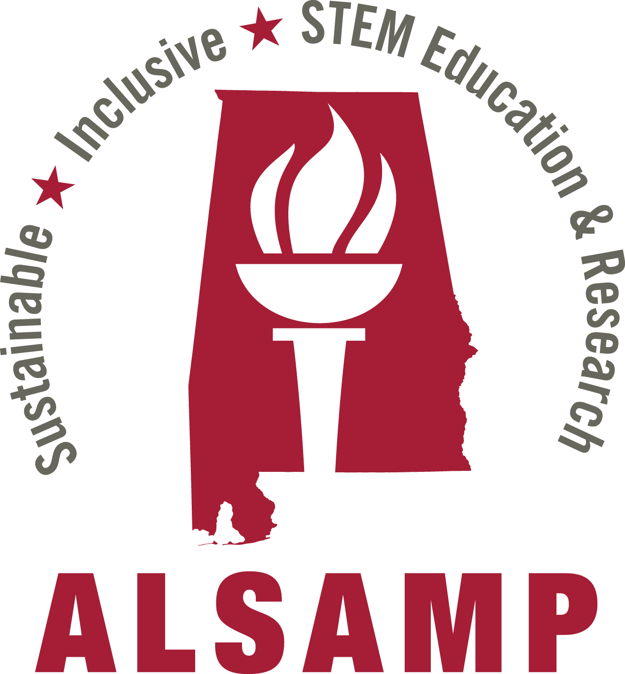 cropped-ALSAMP-Engineering-logo.png